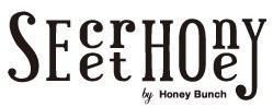 Secret Honey by Honey Bunch