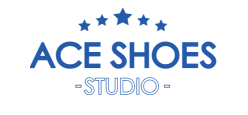ACE Shoes STUDIO