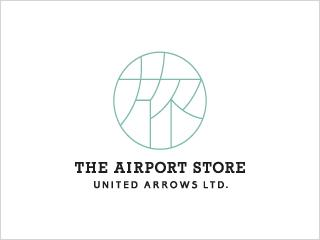 THE AIRPORT STORE UNITED ARROWS LTD.