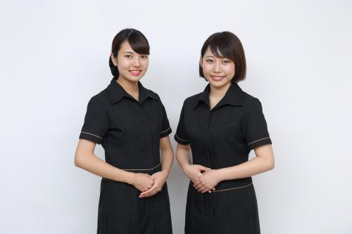 FAVORIX GROUPのアルバイト情報