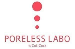 PORELESS LABO