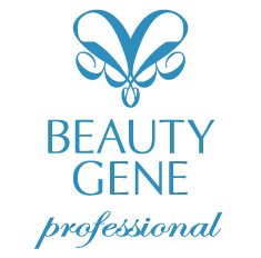 BEAUTY GENE professional