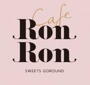 MAISON ABLE Cafe Ron Ron