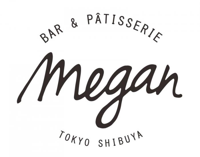 Megan -Patisserie&Bar