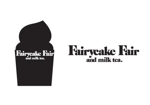 Fairycake Fair