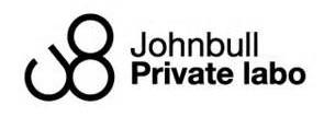 Johnbull Privatelabo