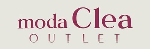 moda Clea OUTLET