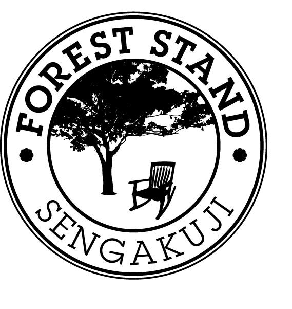 FOREST STAND