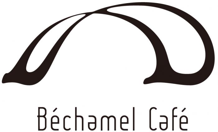 Bechamel Cafe