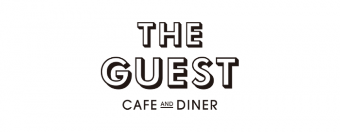 THE GUEST cafe&diner