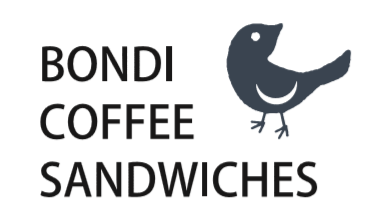 BONDI COFFEE SANDWICHES