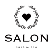 SALON BAKE & TEA