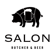 SALON BUTCHER & BEER