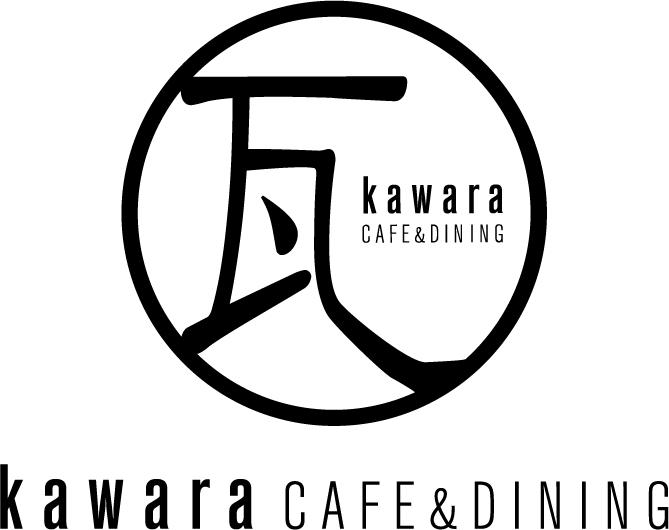 kawara CAFE & DINING