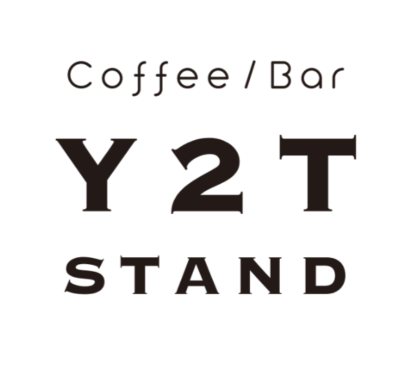 Y2T STAND