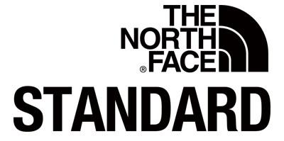 THE NORTH FACE STANDARD