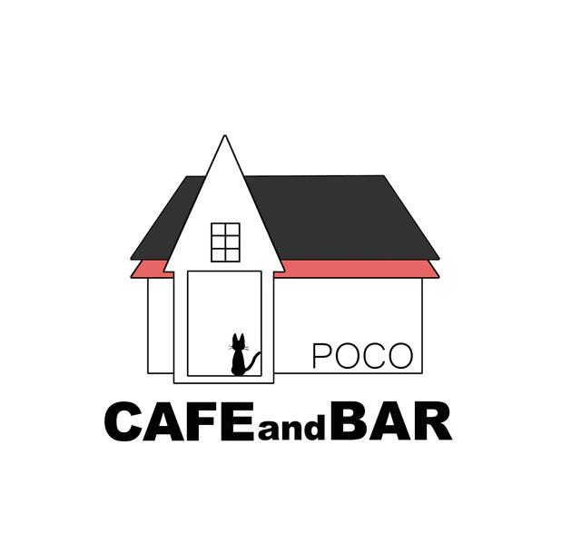 CAFE and BAR poco