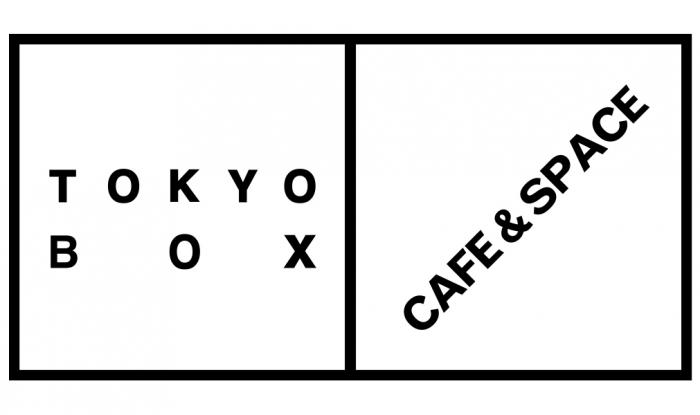 TOKYO BOX CAFE&SPACE