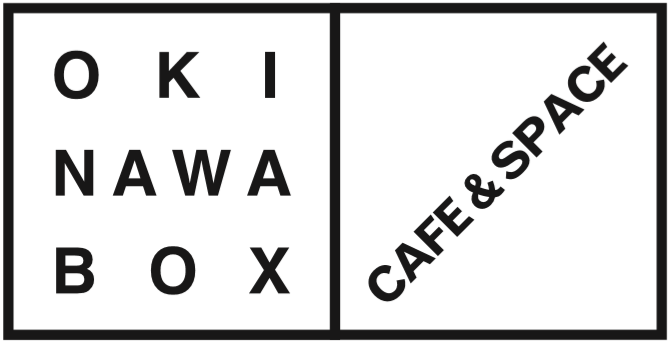OKINAWA BOX CAFE&SPACE