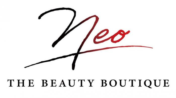 Neo The Beauty Boutique
