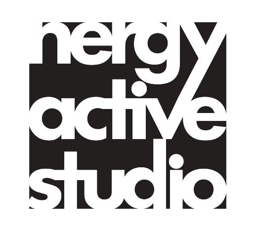 nergy active studio