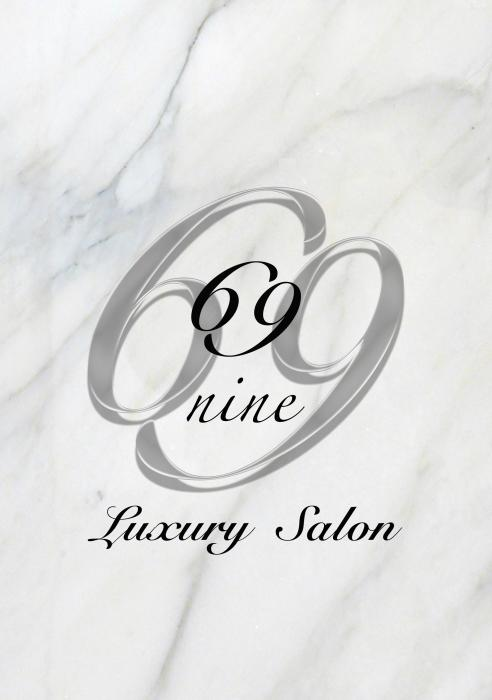 Luxury Salon nine
