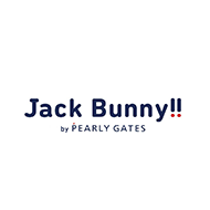 Jack Banny!! by PEARLY GATES