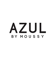 AZUL BY MOUSSY 新宿店