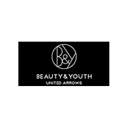 正社員 求人 特集  BEAUTY&YOUTH UNITED ARROWS
